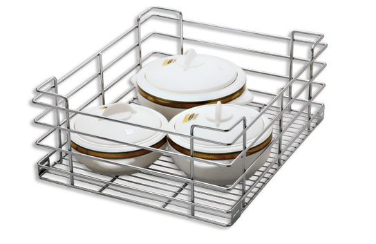 Superbe 5mm Kitchen Baskets ...